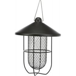Trixie Peanut dispenser 700ml 19 x 26 cm bird. Outdoor feeders