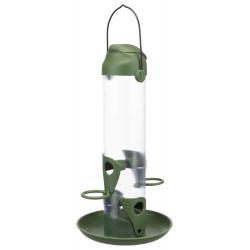 Trixie Outdoor-Feeder 750ml / 29cm TR-55625 Outdoor-Feeder
