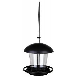 Trixie Mangeoire extérieure lanterne 900ml / 17 cm TR-54580 Mangeoires extérieur