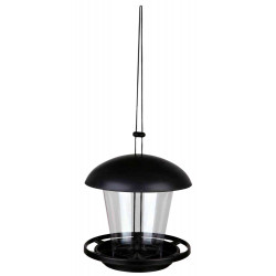 Trixie TR-54580 Outdoor lantern feeder 900ml / 17 cm Outdoor feeders