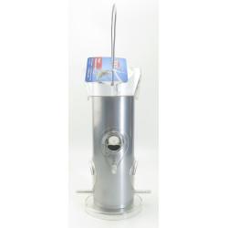 Trixie Mangeoire extérieure 800 ml / 25 cm TR-55632 Mangeoires extérieur