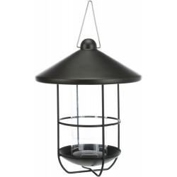 Trixie Outdoor feeder 500 ml /ø 19 cm. birds. Outdoor feeders