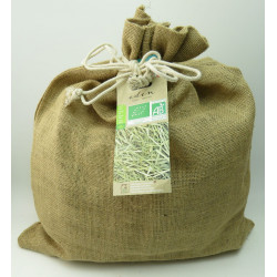 zolux Timothy hay organic 500gr Hay, litter, shavings