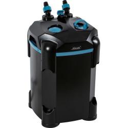 zolux ZO-326532 X-ternal 100 pump power 9.3 w flow rate max 750l/h max 100l aquarium pump
