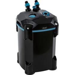 zolux ZO-326533 X-ternal 200 pump power 9.3 w flow 850l/h max 200l aquarium pump