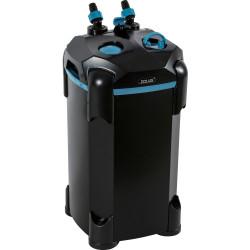 zolux ZO-326534 X-ternal 300 pump power 13.2 w flow 1200l/h max 300l aquarium pump