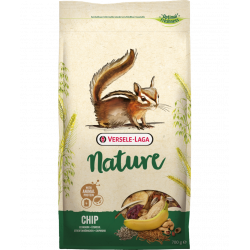 versele-laga VS-461425 Feeding Mixed and rich in cereals 700G for squirrels Food and drink