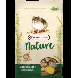 versele-laga Alimentation Mélange varié et riche en céréales 400G pour hamsters VS-461420 Nourriture