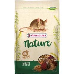 400G Muisvoer Een gevarieerde en hooggraanmix voor muizen versele-laga VS-461421 Voedsel