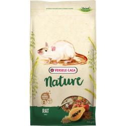 VS-461424 versele-laga Mezclado y rico en cereales 2,3 KG de alimento para ratas Comida y bebida