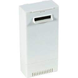 zolux Interne Filterkaskade 60 Leistung 4.2w, 280l/h für Aquarien von 30 bis 60l max ZO-326522 aquarienpumpe