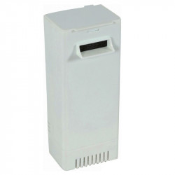 zolux Aquarium filtration cascade 30, power 3w 180l/h for aquarium from 0 to 30l max aquarium pump