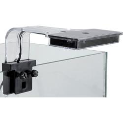 zolux Illuminazione a led per piccoli acquari o terrari per tartarughe ZO-311671 Accessori