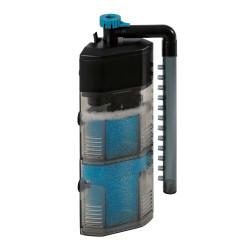 zolux ZO-326529 Inner filtration corner 80 zolux 5 W for aquariums from 40 to 80 L aquarium pump