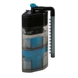 zolux Zolux corner 160 12 W internal filtration for aquariums from 120 to 160 L aquarium pump