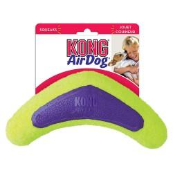 jeux pour chien KONG boomerang