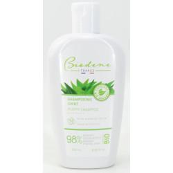 francodex Welpen-Shampoo. Bioden 250 ml. FR-175501 Shampoo