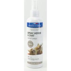 francodex FR-170320 Catnip Spray For Kittens and Cats. 200 ml. Catnip