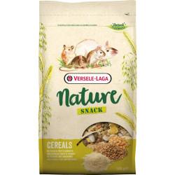 VS-461438 versele-laga Rico y variado caramelo de cereales 500G para roedores Comida y bebida