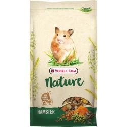 versele-laga Fütterung gemischte und getreidereiche 2,3KG für Hamster VS-461419 Essen und Trinken