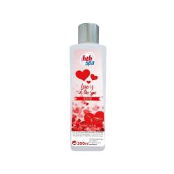 HTH Spa Parfüm 200 ml - Liebe ist im Spa - Liebe ist im Spa SC-AWC-500-8128 SPA