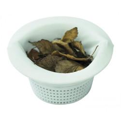flovil 10 disposable filters for skimmer basket. Pool filtration