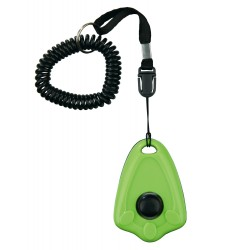 Trixie TR-2287 Clicker training for animals dog training