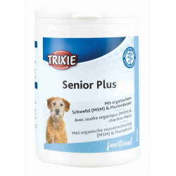Trixie TR-25827 Senior Plus 175g for dogs COMPLÉMENT ALIMENTAIRE