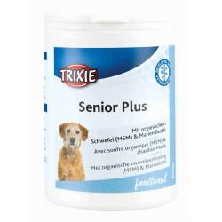 Trixie Senior Plus 175g für Hunde TR-25827 Nahrungsergänzungsmittel