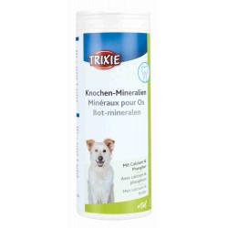 Trixie TR-25825 Bone Minerals 800g for dogs COMPLÉMENT ALIMENTAIRE