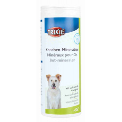 Trixie Knochenmineralien 800g für Hunde TR-25825 Nahrungsergänzungsmittel