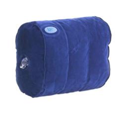 PSY-850-0002 LIFE almohada con ventosas para baños y spas Accesorio de Spa