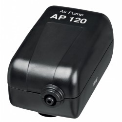 Trixie Pompe à air pour aquarium 2.5 W TR-86300 Pompes à air
