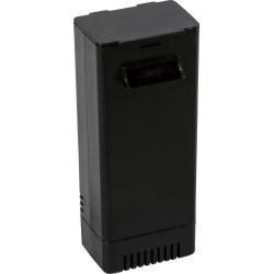 zolux Interne Filterkaskade 30, Leistung 3w 180l/h für Aquarien von 0 bis 30l max ZO-326521 aquarienpumpe