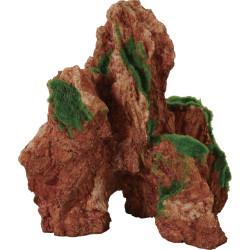 Deco idro kit Arizona. decoração que cresce. modelo médio. 17,5 x 14,6 x 20 cm ZO-352155 Pisces
