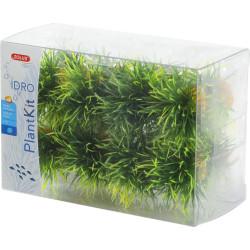 16 arbustos pequenos. idro kit planta deco . altura 3 cm. ø 3,5 cm aprox. ZO-352171 Decoração e outros