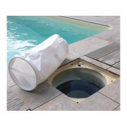 Générique pocket compatible with magilne piscine Spare parts after-sales service