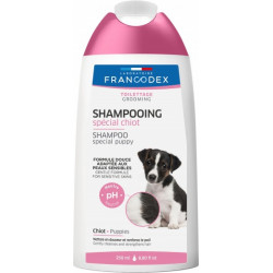 francodex FR-172448 Special Puppy Shampoo 250ml Puppy