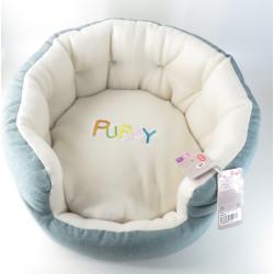 zolux Abnehmbarer Bezug Basket Dream, Größe 45 cm, für Welpen der Serie PUPPY. ZO-409715 Welpe