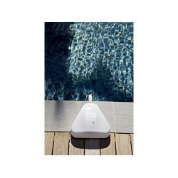 Aqualarm Classic - Alarme de piscine avec clavier digital - Sécurité piscine  Aqualarm BP-57619333