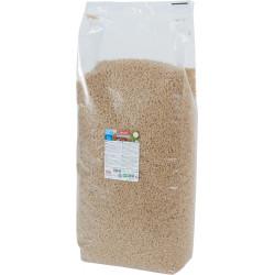 zolux Acti-Teichstock Standard. 41 Liter. Gewicht 5 kg. Fischfutter. ZO-396510 Essen und Trinken