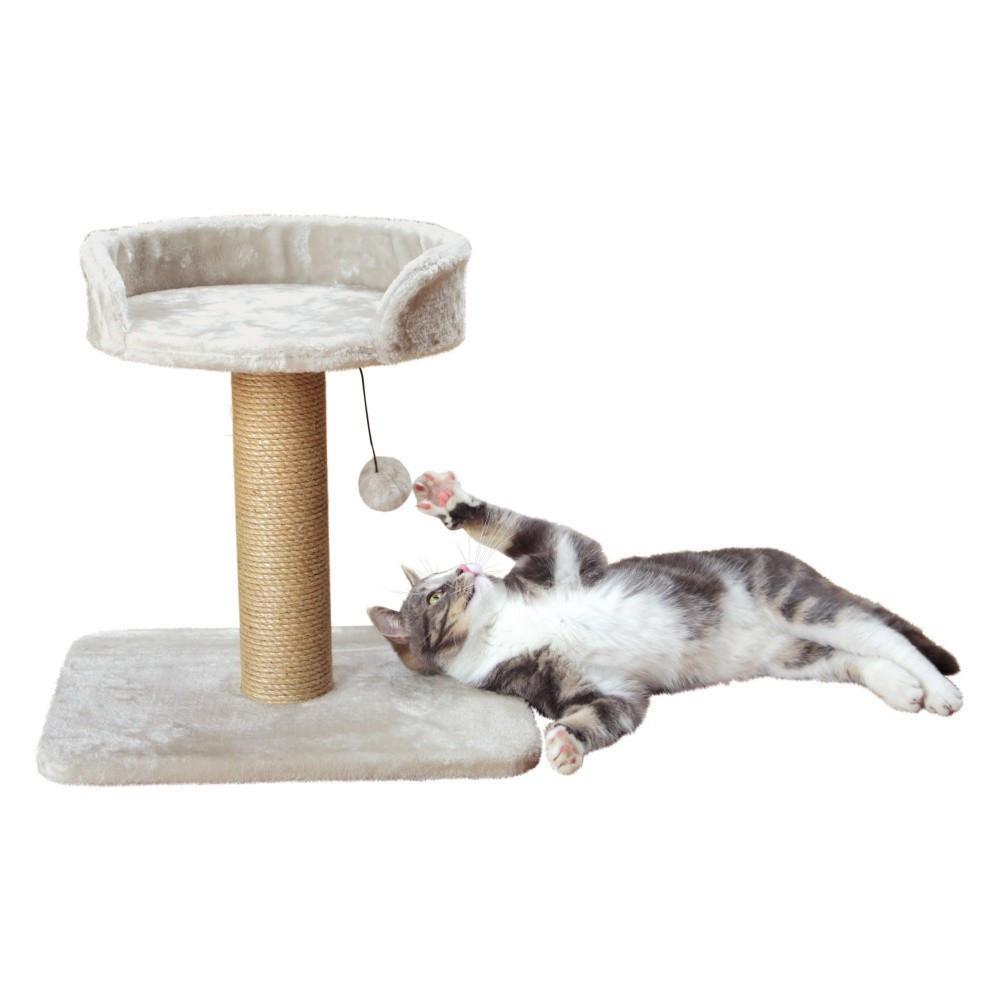 45 x 35 x 46 cm Arbre à chat Mica Arbre a chat Trixie TR-44418