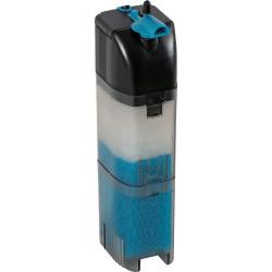 zolux Innenfilter classic 120 zolux 6 W für Aquarien von 80 bis 120 L. ZO-326527 aquarienpumpe