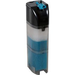 zolux Innenfiltration classic 160 zolux. 14 W für Aquarien von 120 bis 160 L. ZO-326528 aquarienpumpe