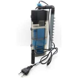 zolux Innenfiltrationsecke 120 zolux 6 W für Aquarien von 80 bis 120 L ZO-326530 aquarienpumpe