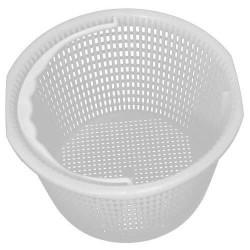 astralpool Astral prestige skimmer basket AST4402010504 Skimmer basket