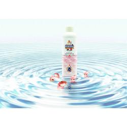 KIKAO Parfum kikao Douceur 250ml Les notes délicates de fleurs blanches, pour spa piscine ENK-500-0003 produit de traitement...