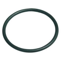 Plimat o-ring EDPM valve PLIMAT ø 50 mm Swimming pool valve