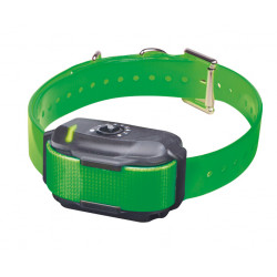 zolux extra collar or replacement. for zolux runaway fence 487046. for dogs dog training