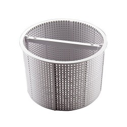 astralpool SC-HAY-251-1911 Hayward Skimmer Basket for Skimmer SP1082 A 1085 Reference SP1082CA Skimmer basket